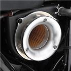 【YAMAMOTO RACING】空氣濾清器喇叭口