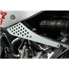 YAMAMOTO RS4-C100 Racing Protector