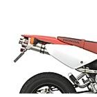 【YAMAMOTO RACING】全段排氣管 (街道版)