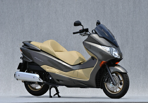【YAMAMOTO RACING】SPEC-A TYPE-N 排氣管尾段  - 「Webike-摩托百貨」