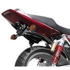 【YAMAMOTO RACING】Spec A Pre-Millennium Edition 全段排氣管