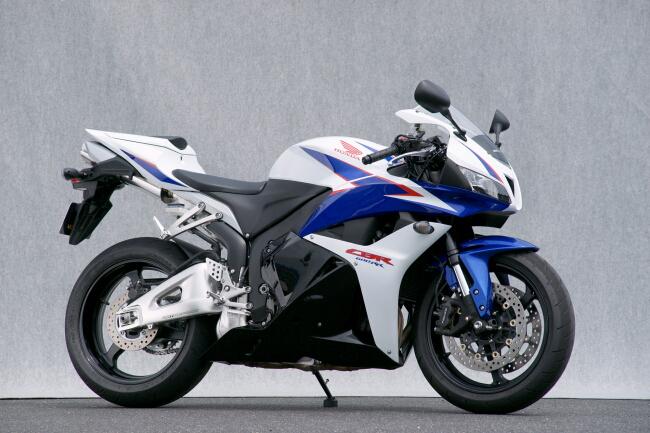 【YAMAMOTO RACING】SPEC-A 排氣管尾段鈦合金排氣管尾段 - 「Webike-摩托百貨」