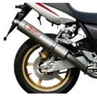 【YAMAMOTO RACING】Spec A Down 排氣管尾段