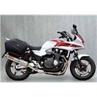 【YAMAMOTO RACING】SPEC-A/不銹鋼鈦合金排氣管尾段