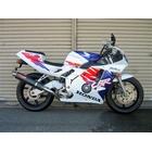 【YAMAMOTO RACING】Spec A 全段排氣管