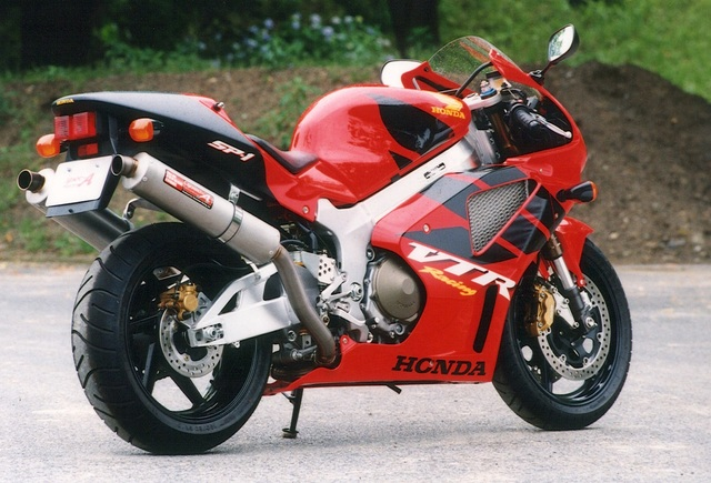 【YAMAMOTO RACING】SP-1  Up type 鈦合金全排氣管尾段 - 「Webike-摩托百貨」