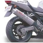 【YAMAMOTO RACING】Spec A 排氣管尾段