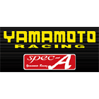 YAMAMOTO Cross Mission Gear