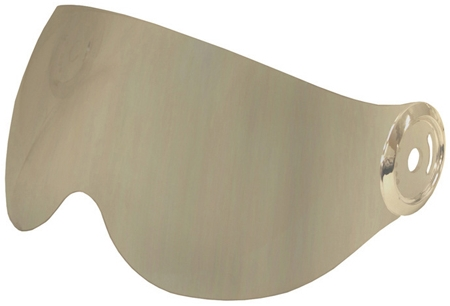 EX安全帽風鏡