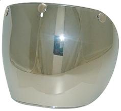 安全帽風鏡鏡片