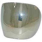 【DAMMTRAX】安全帽風鏡鏡片