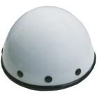 DAMMTRAX Animal Helmet