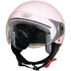 【DAMMTRAX】POPO GT 安全帽(單色)