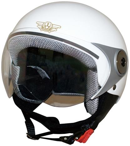 DAMMTRAX】POPO GT 兒童安全帽(全罩式安全帽)(單色 ...