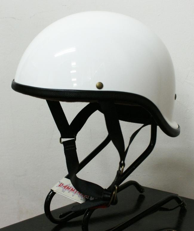 REVEL-Level安全帽