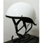 【DAMMTRAX】REVEL-Level安全帽