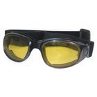 DAMMTRAX 306 Goggles