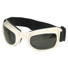 DAMMTRAX 307 Goggles
