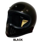 【DAMMTRAX】BLASTER 安全帽