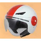 ダムトラックス:DAMMTRAX/GT2 ヘルメット