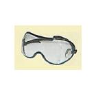 DAMMTRAX Jockey Goggles