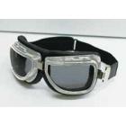 DAMMTRAX Bandit Goggles