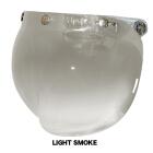 【DAMMTRAX】(防脫落)可掀式漸層泡泡鏡片