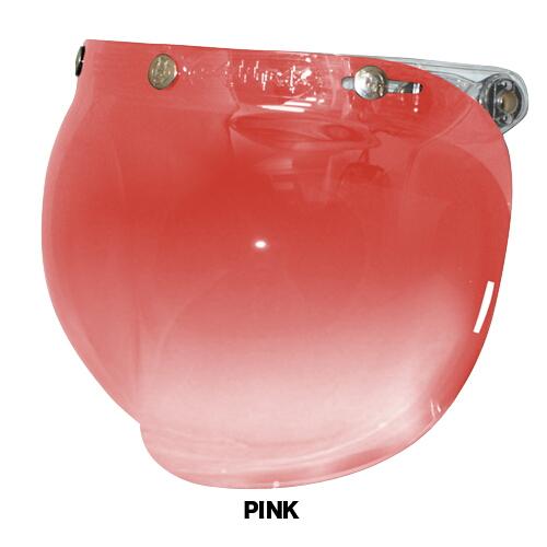 (防脫落)可掀式漸層泡泡鏡片