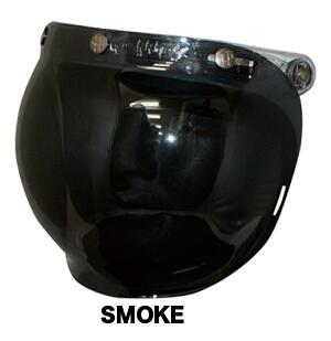 【DAMMTRAX】搖滾 可掀式泡泡鏡片 - 「Webike-摩托百貨」