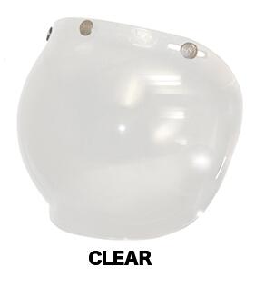 (防脫落)不可掀式泡泡鏡片