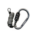 DAMMTRAX Hell Lock Cable