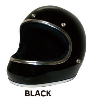 AKIRA 安全帽