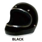 【DAMMTRAX】AKIRA 安全帽