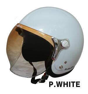 BUBBLE BEE泡泡風鏡安全帽