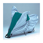 YAMAHA Motorcycle Cover F Type 2L