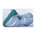 YAMAHA Motorcycle Cover F Type with Heat Resistant Sheet