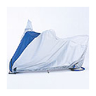 YAMAHA Motorcycle Cover E Type Size S