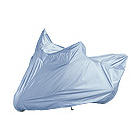 YAMAHA Portable Motorcycle cover Cowl mirror