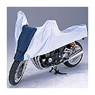 YAMAHA Inner cover American (full specification)