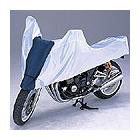 【YAMAHA(日本山葉)】摩托車外罩