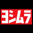 【YOSHIMURA】加大空氣調整螺絲組 - 「Webike-摩托百貨」