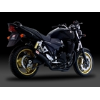 YOSHIMURA machine bendedStraight cyclone