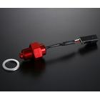 YOSHIMURA Temp Meter Sensor [Type-D]