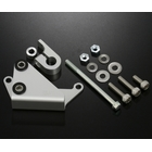YOSHIMURA Automatic shifter bracket set ( for MONKEY )