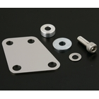 YOSHIMURA Oil Catch Tank Bracket Set