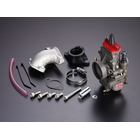 YOSHIMURA TM - MJN 26 Carburetor set