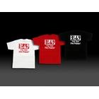【YOSHIMURA 吉村】車隊 T恤