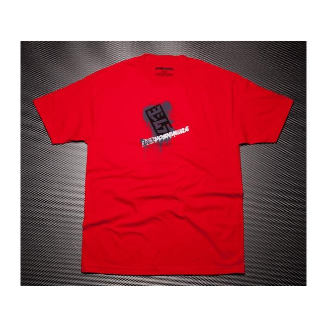 美國吉村 Spray Con 4.2 T恤