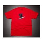 【YOSHIMURA 吉村】美國吉村 Spray Con 4.2 T恤