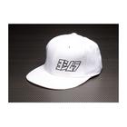 【YOSHIMURA 吉村】US Yoshimura Italic 小帽